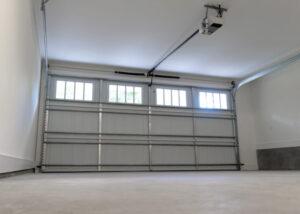garage-door-repair-rowlett texas