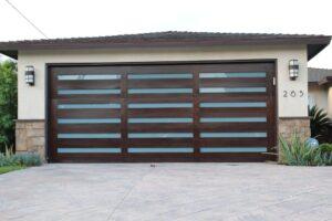 about us - garland garage door 1