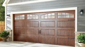 garland garage door contact us 2