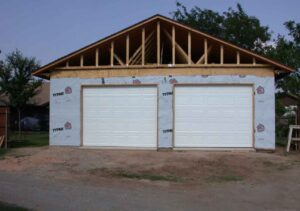garland garage door repair - garland garage door 1