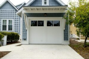 garland garage door repair - garland garage door 3