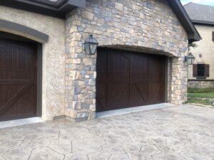 garland garage door repair - garland garage door 5
