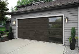 garland garage door services 2