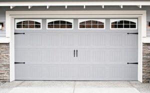 garland tx garage door 1